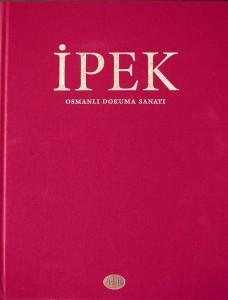 ipek_5