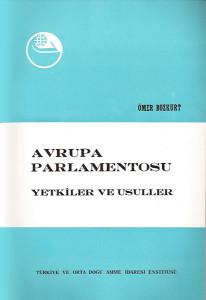 avrupa_parlementosu