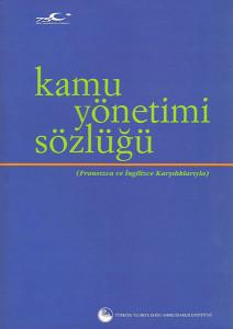 kamu_yonetimi