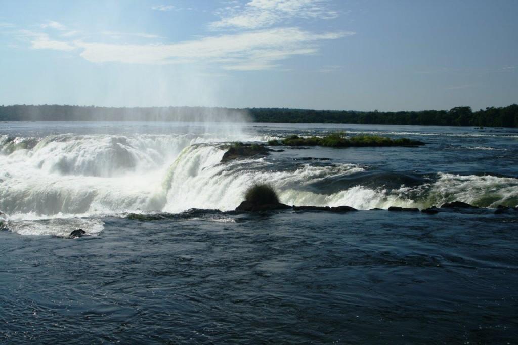 Iguazu 268a