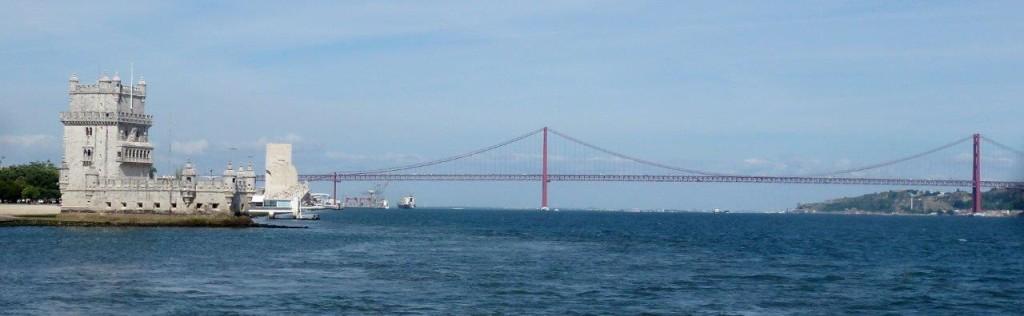 Lizbon  1 231a
