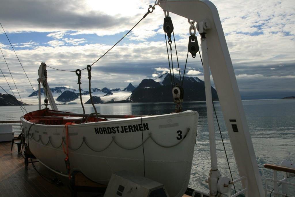 Svalbard 2015 Canon 3 132