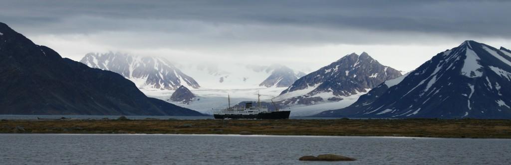 Svalbard 2015 Canon 3 175a