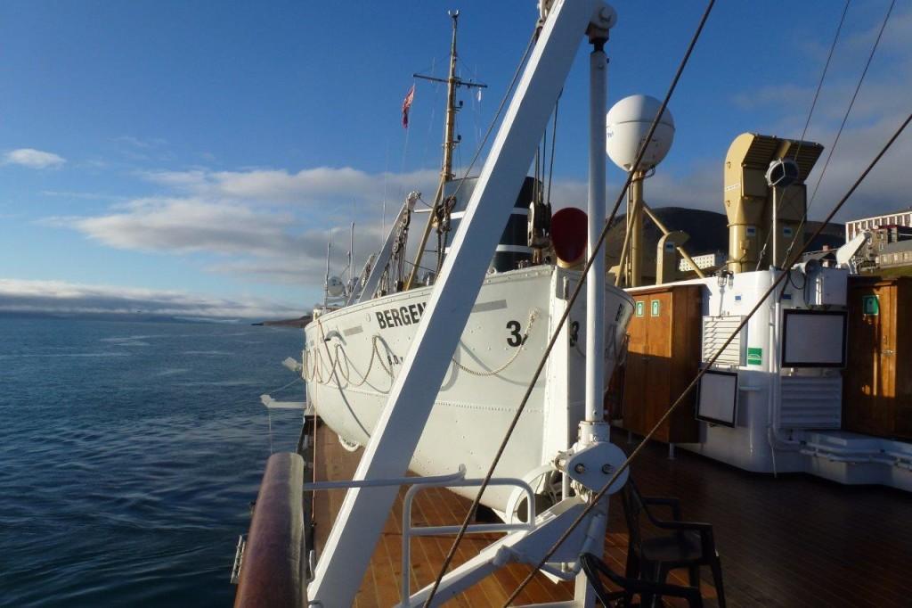Svalbard 2015 Lumix 2 046
