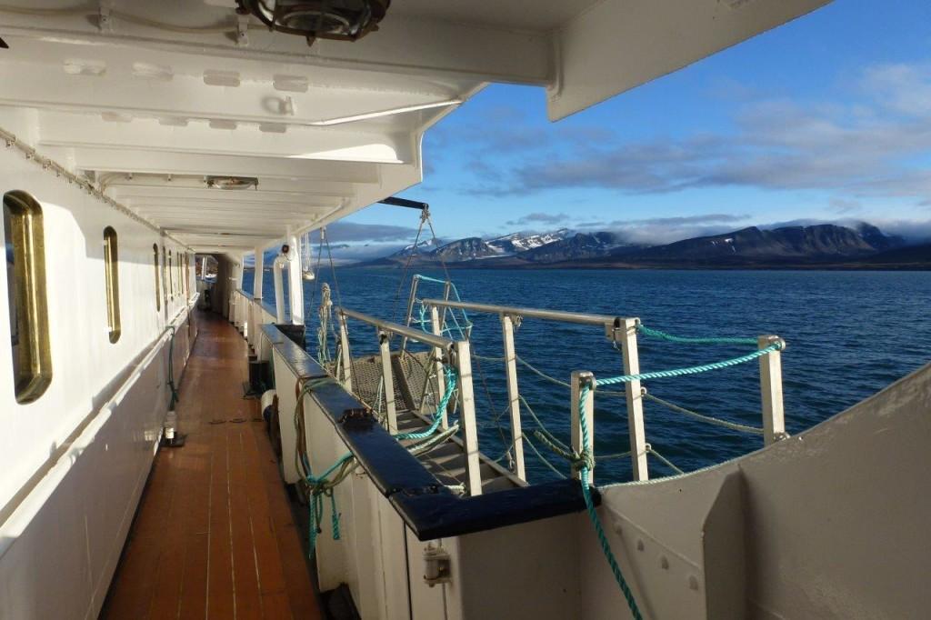 Svalbard 2015 Lumix 2 077