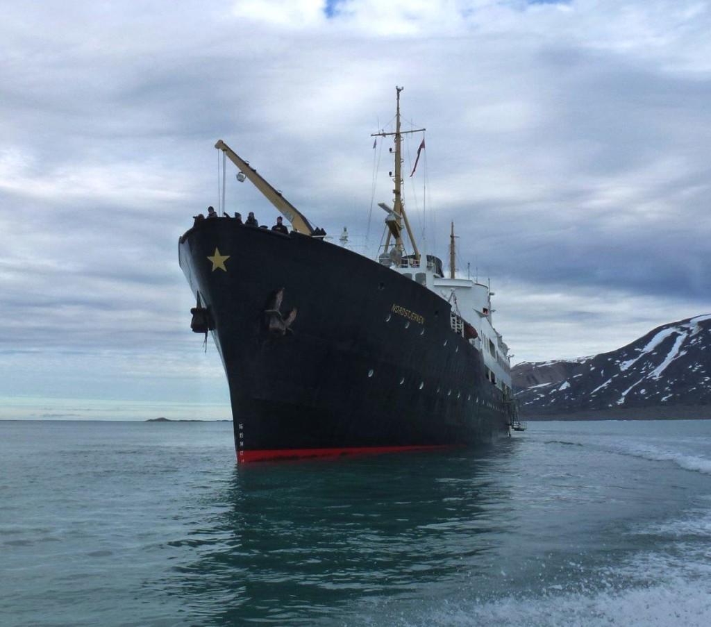 Svalbard 2015 Lumix 4 021aab