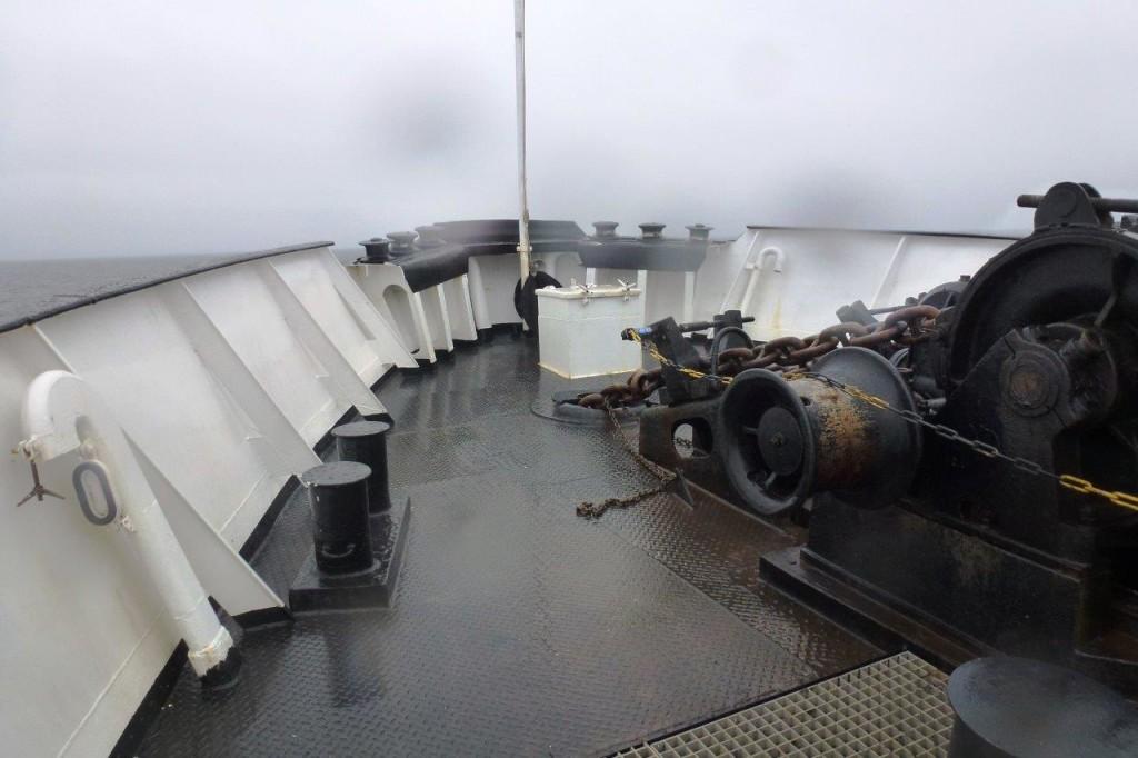 Svalbard 2015 Lumix 5 255
