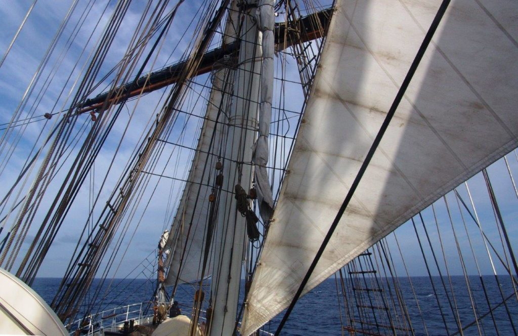 A Stad Amsterdam 015 7 8 2007 055a