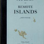 Düşseverin Coğrafya Defteri ya da Keyfî ve Büyüleyici Bir Atlas